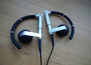 Bang & Olufsen A8 Earphones - photo 2