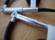 Bang & Olufsen A8 Earphones - photo 3