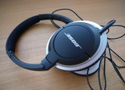 Bose AE2 - photo 2