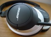 Bose AE2 - photo 4