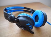 Sennheiser Adidas HD 25-1-II - photo 2