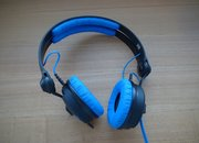 Sennheiser Adidas HD 25-1-II - photo 3