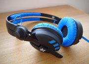 Sennheiser Adidas HD 25-1-II - photo 4