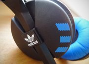 Sennheiser Adidas HD 25-1-II - photo 5