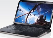 Dell XPS 15 L501X   - photo 2