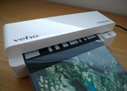 Veho Renovo photo scanner - photo 2