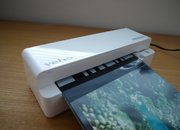 Veho Renovo photo scanner - photo 3