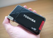 Toshiba Camileo S30 - photo 4