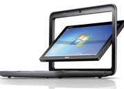 Dell Inspiron Duo   - photo 3