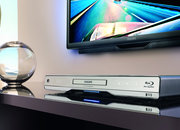 Philips BDP7500S2   - photo 4