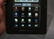Archos 70b eReader   - photo 3