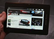 Archos 70b eReader   - photo 5