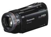 Panasonic HDC-SD900  - photo 2