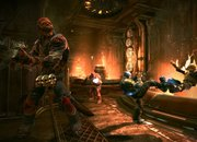 Bulletstorm - photo 3