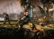 Bulletstorm - photo 4