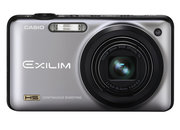 Casio Exilim EX-ZR10   - photo 3