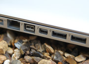 Apple MacBook Pro 15-inch (early 2011) - photo 3