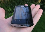 Acer Liquid Metal   - photo 3