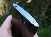 Acer Liquid Metal   - photo 5