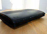 Virgin Media TiVo - photo 2