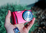 Panasonic Lumix DMC-TZ20   - photo 2