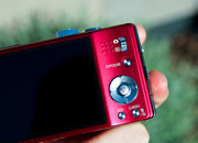 Panasonic Lumix DMC-TZ20   - photo 3