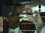 Fight Night Champion   - photo 3