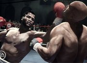 Fight Night Champion   - photo 4