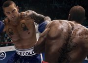 Fight Night Champion   - photo 5