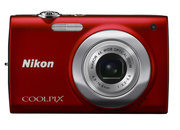 Nikon Coolpix S2500   - photo 4