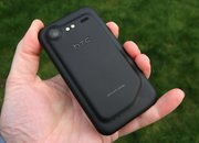 HTC Incredible S   - photo 2