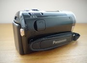 Panasonic HDC-SD90 - photo 4