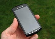 Sony Ericsson Xperia Play   - photo 2
