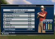 Tiger Woods PGA Tour 12: The Masters   - photo 3