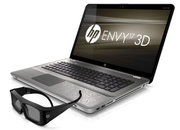 HP Envy 17 3D   - photo 2