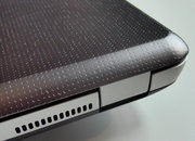 HP Envy 17 3D   - photo 3