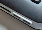 HP Envy 17 3D   - photo 5