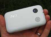 INQ Cloud Touch review - photo 2