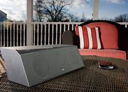 Altec Lansing inMotion Air iMW725   - photo 1