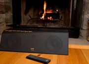 Altec Lansing inMotion Air iMW725   - photo 2