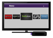 Roku XDS     - photo 2