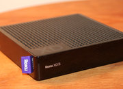 Roku XDS     - photo 4