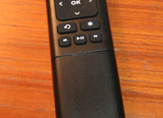 Roku XDS     - photo 5