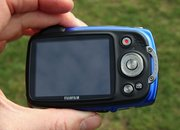 Fujifilm FinePix XP30   - photo 3