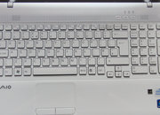 Sony Vaio VPC-EB4E1E   - photo 2