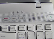Sony Vaio VPC-EB4E1E   - photo 4