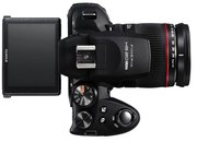 Fujifilm FinePix HS20 EXR   - photo 2