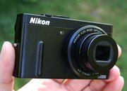 Nikon Coolpix P300  - photo 3