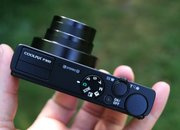 Nikon Coolpix P300  - photo 4