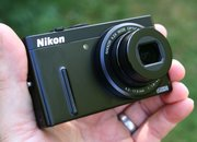 Nikon Coolpix P300  - photo 5